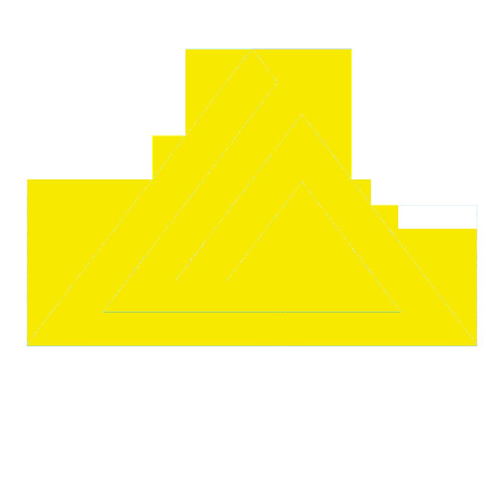 Real Light